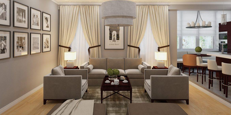 Barbusa37-Livingroom+Kitchen-v2-03