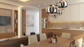 kitchen_01_View04_